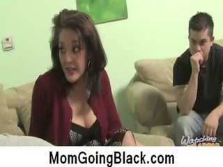 Cuckold  Mom Old and Young