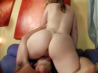 Ass Daughter Facesitting Licking Tattoo Teen