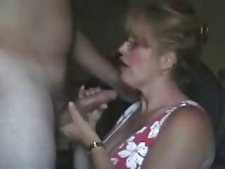 mature blowjob 24