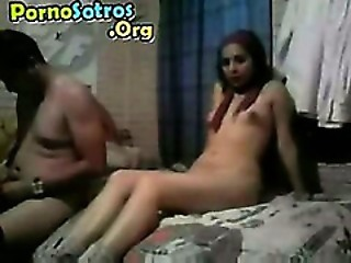 Latina Teen Webcam