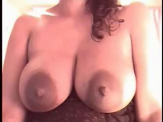 Epic Webcam Titties Compilation #2