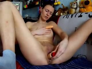 Femal Orgasm Part 50