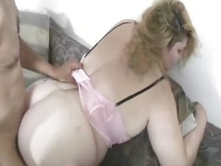Ass  Doggystyle Mature