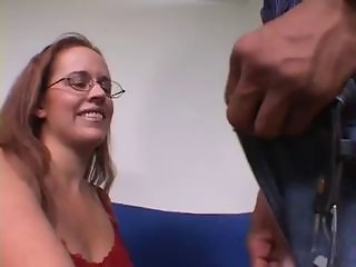 Housewife squirts and enjoys a BBC