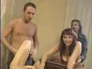 Amateur Groupsex Teen Turkish
