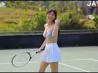 Asian Cute Japanese Outdoor Skirt Sport Teen