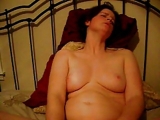 Wife's Vibrator Pleasure Stream Porn