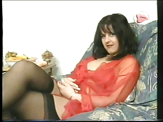 British European Lingerie  Stockings