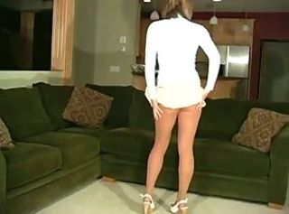 Bella cole pantyhose