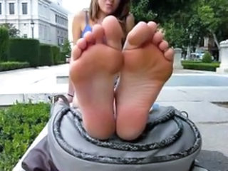 Well done Spanish soles