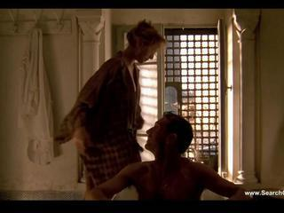 "Kristin Scott Thomas Nude Scenes"" class=""th-mov"