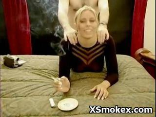 "Hot Breast Girl Smoking Sex"" class=""th-mov"