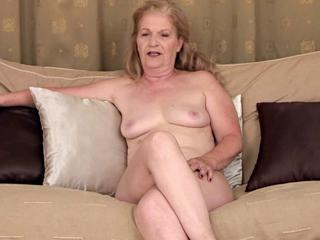 "Granny - Interview and Masturbation"" class=""th-mov"