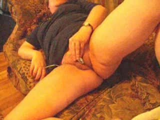 "Wife Masturbates To Orgasm On Couch"" class=""th-mov"