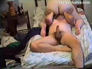 Ass Facesitting Homemade Wife