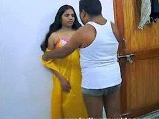 Cash Indian Teen Webcam