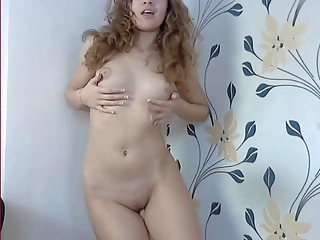 Hottt webcam girl 9