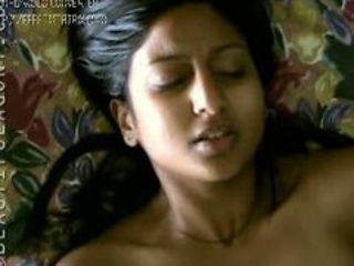"Indian girl sexy facial expression"" target=""_blank"