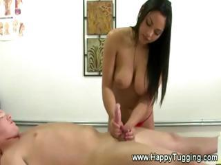 Big Tits Cute Handjob Interracial Latina Massage Natural Teen