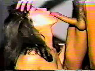Amateur Asian Blowjob Homemade Japanese  Vintage