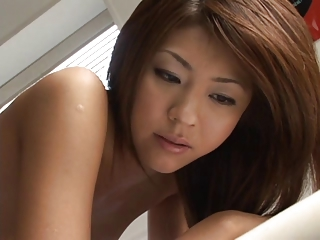 Asian Babe Cute Teen