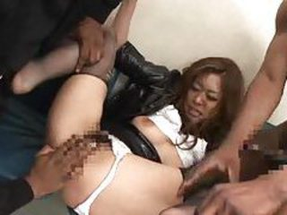 Asian Forced Gangbang Hardcore Japanese