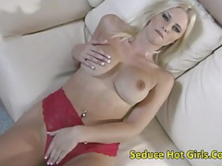 Hannah - banging cuckolds wife tubes