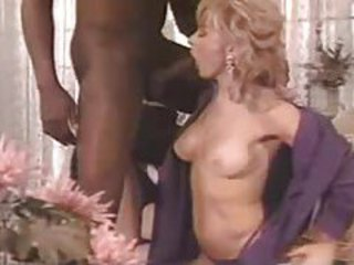 Retro porn with mature sucking dick tubes