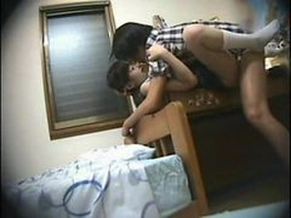 Asian Hardcore HiddenCam Teen Voyeur