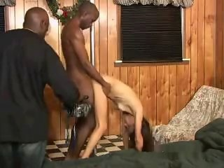 Amateur Doggystyle Hardcore Interracial  Skinny Wife