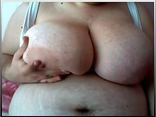enormously giant tits from turkey