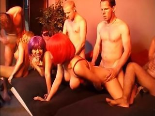 Doggystyle Groupsex Hardcore  Orgy Swingers