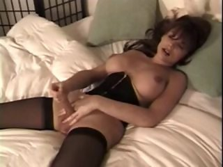 id fuck her