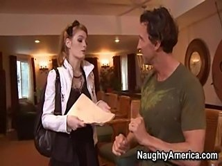 Faye reagan in i have a wife  free