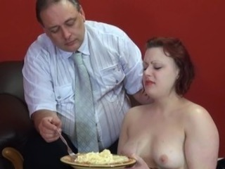 Domestic service servant humiliation and domination of brits fetish Porn...