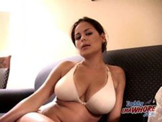 "Zolee Cruz - Daddy I'm A Whore"" target=""_blank"