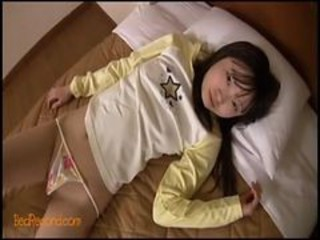 "Love School Jr First Av Fucking 3 Tag Asian,teen,scho..."" target=""_blank"