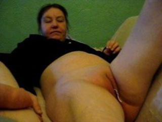 Amateur Chubby Drunk Homemade Mature