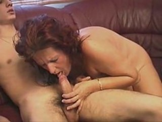 "Father Daughter Mother Son Family Incest"" target=""_blank"