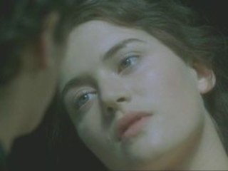 "Kate Winslet And Joaquin Phoenix Hot Sex Scene In Quills"" target=""_blank"
