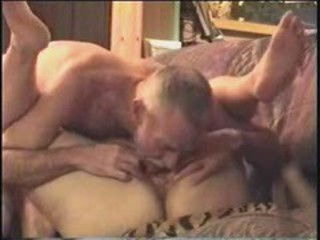 Amateur Homemade Licking Mature Older