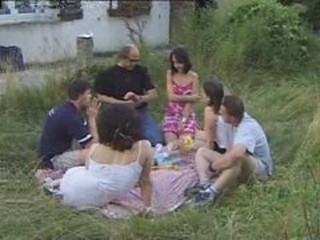"French Family Reunion Part Iv"" target=""_blank"