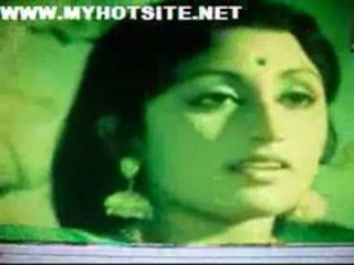 "Classic Indian Sex Video [Dad Daughter]"" target=""_blank"