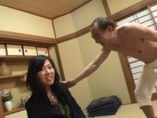 "asian tricked by old men"" target=""_blank"