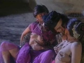 Fantasy Groupsex Indian Vintage