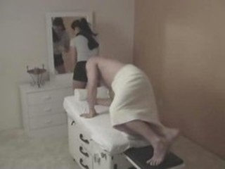 "Big tits milf fucked in massage room"" target=""_blank"
