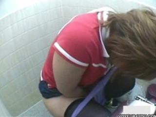 "More fun in toilet room"" target=""_blank"