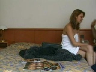 """Amateur Crazy Fuck In Hotel"""" target=""""_blank"""