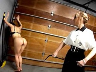 """lezdom whipping"""" target=""""_blank"""