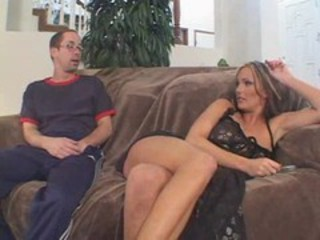 "Wife Fucked Hard By Teen Couple"" target=""_blank"